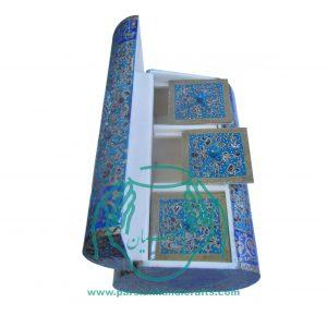 watermarked-جعبه سه در ۱۵ سانتی۲جعبه سه در ۱۵ سانتی۲