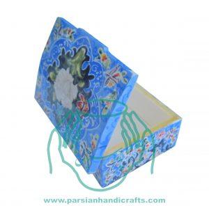 watermarked-جعبه کبریتی زمینه ابی کوچکجعبه کبریتی زمینه ابی کوچک