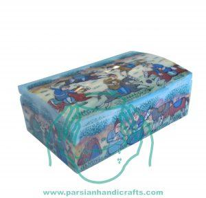 watermarked-جعبه کبریتی کوچک۴جعبه کبریتی کوچک۴
