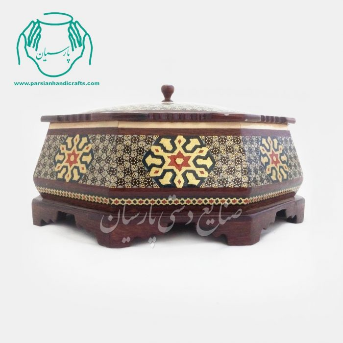 مرکز پخش عمده خاتمکاری اصفهان
