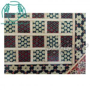 تخته نرد خاتم |تخته شطرنج خاتمکاری اصفهان