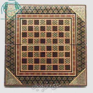 فروش قیمت تخته نرد |شطرنج خاتمکاری |دست ساز