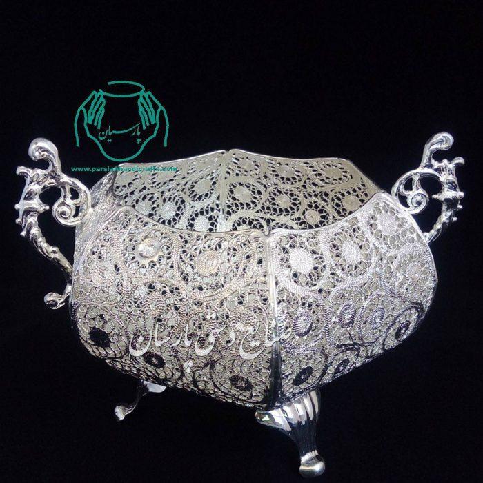 فروش گز خوری ملیله اصفهان