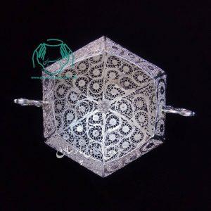 قیمت گز خوری ملیله اصفهان