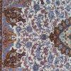 SHOP جفت فرش دستباف اصفهان Persian handmade carpet