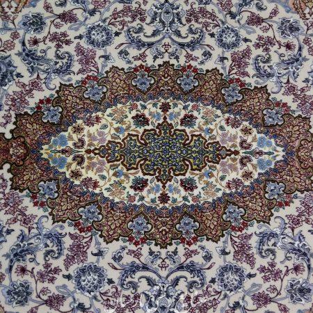قیمت جفت فرش دستباف اصفهان Persian handmade carpet
