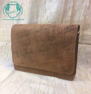 قیمت فروش کیف چرم شتر اصفهان