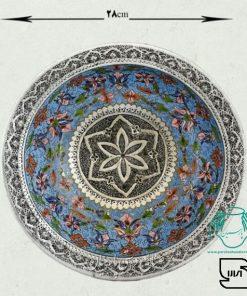 قیمت سنگاب دست ساز اصفهان