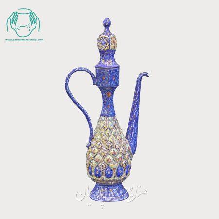 گلاب پاش میناکاری اصفهان